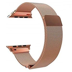 Accessories - Apple Watch Band 42mm Metal